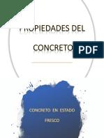 PROP DEL CONC FRESCO Y END  TECNO-convertido