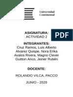 Bim en la construccion (1).pdf