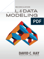 UML and Data Modeling A Reconciliation by David C. Hay (z-lib.org).pdf