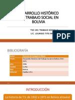 trabajosocialbolivia-190809012759