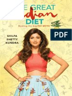 The Great Indian Diet by Shilpa Shetty Kundra Luke Coutinho (z-lib.org).epub.pdf