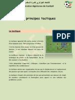COURS 10-12-14 PRINCIPES  TACTIQUES.pdf