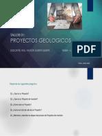 Taller 01 Proyect. Geo..pdf