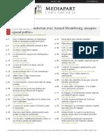 Mediapart Du Mardi 5 Mai 2020.pdf