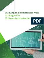 Strategie_Bildung_in_der_digitalen_Welt_idF._vom_07.12.2017