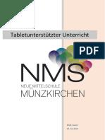 Konzept_tabletunterstützter_Unterricht_BZ