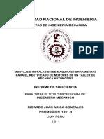 arica_gr.pdf