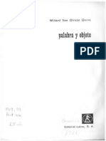 Quine-Palabra-y-Objeto.pdf