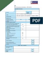 200-1540467149117-Unit 04 Database-Assignment Holistic .docx