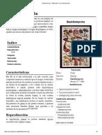 Basidiomycota - Wikipedia, la enciclopedia libre.pdf