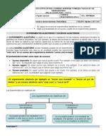 GUIA DIDACTICA MATEMATICAS II - GRADO SEPTIMO A-B-C-D-E.doc