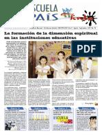 ESCUELA PAIS 92.pdf