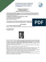 Actividades 10 (1).docx
