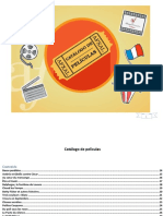 catalogue-films.pdf