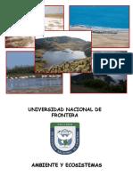 Ambiente y Ecosistemas.ppt