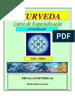kupdf.net_danilo-maciel-carneiro-ervas-ayurvedicas.pdf