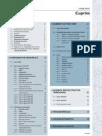 Catalogue RO PDF HCW v1