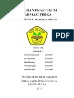 LAPORAN_PRAKTIKUM_FARMASI_FISIKA_Kecepaa (1).docx