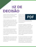 2017.09.01_-_Matriz_de_Decis_o__1_.pdf