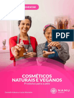 Material_Complementar_Cosmeticos-3
