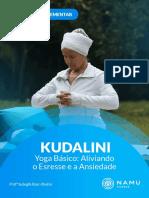 Material_Complementar_Kundalini