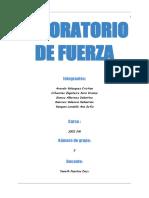 Grupo 03 - Laboratorio Fuerza (1)