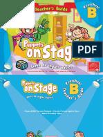 PuppetsOnStage_Preeschool_B_TG.pdf