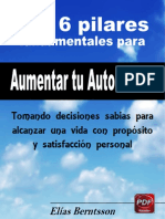 pdf-los-6-pilares-fundamentales-para-aumentar-tu-autoestima.docx