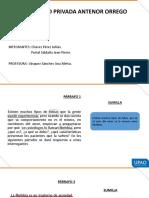 LA FILOFOBIA - TRABAJO N°2 (terminadooo.pptx
