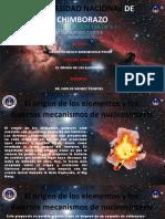 Presentacion origen de los elementos 2 (2).pptx