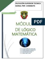 MUDULO_2019.pdf