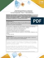 Formato respuesta - Fase 1 - Reconocimiento_STIVEN RIVERA