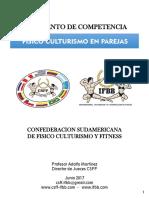 REGLAMENTO-FISICO-CULTURISMO-EN-PAREJAS-2017