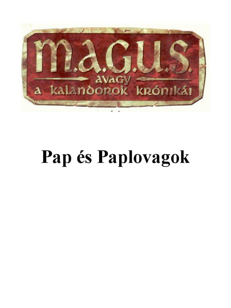 Papok d379c588c9