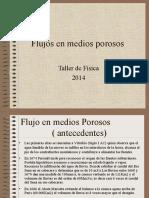 Flujos_en_medios_porosos_TEF2014