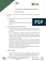 1494-Texto del artículo-4911-1-10-20160816 (1).pdf