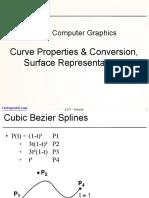 Lec02_Curves_Surfaces_2.pdf