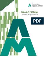 GUIA ESTAGIO_RELACOES PUBLICAS