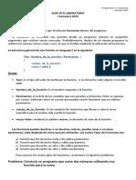 15_PyC_1Sem_Lab_Guia6_funciones (1)