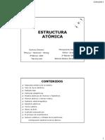 ESTRUCTURA_ATOMICA_2013.pdf