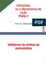 Mini-Curso_Herbicidas_Parte-3 (1).pdf