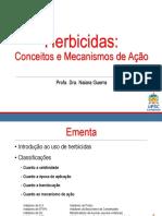 Mini-Curso_Herbicidas_Parte-1.pdf