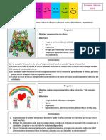 ARTES  18 Y 25 MAYO.pdf