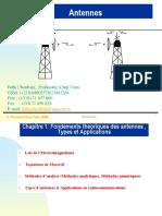 Chapitre1_FC