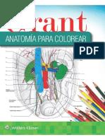 Grant. Anatomía para colorear.pdf
