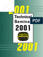 2001-ATRA-Seminar-Manual-Contents.pdf