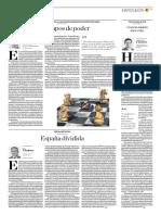 elcomercio_2019-04-23_#23.pdf
