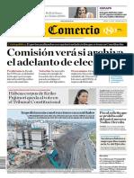 elcomercio_2019-09-26_#01