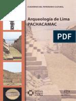arqueologia_de_lima.pdf