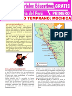 La-Cultura-Mochica-para-Primer-Grado-de-Secundaria.pdf